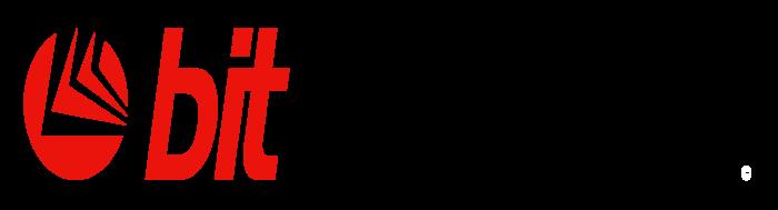 Bitdefender Logo old