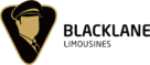 Blacklane Logo full