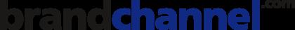 Brandchannel.com Logo