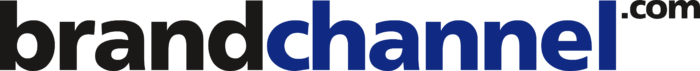 Brandchannel.com Logo