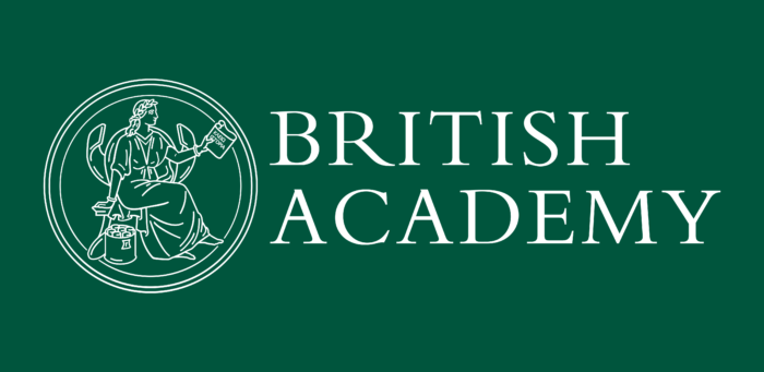 British Academy Logo old