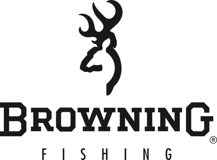 Browning Arms Company Logo