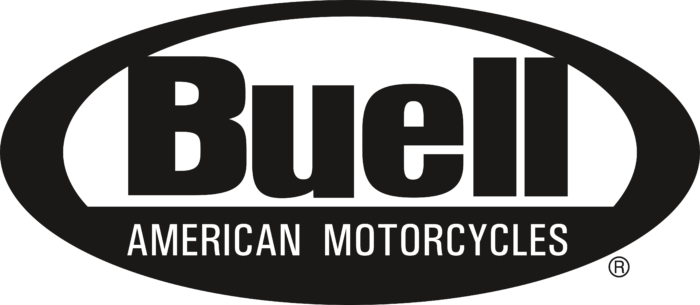 Buell Logo old