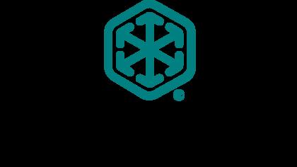 C. H. Robinson Worldwide Logo