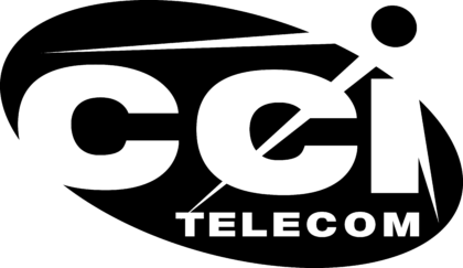 CCI Telecom Logo