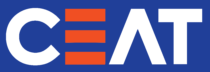 CEAT Limited Logo