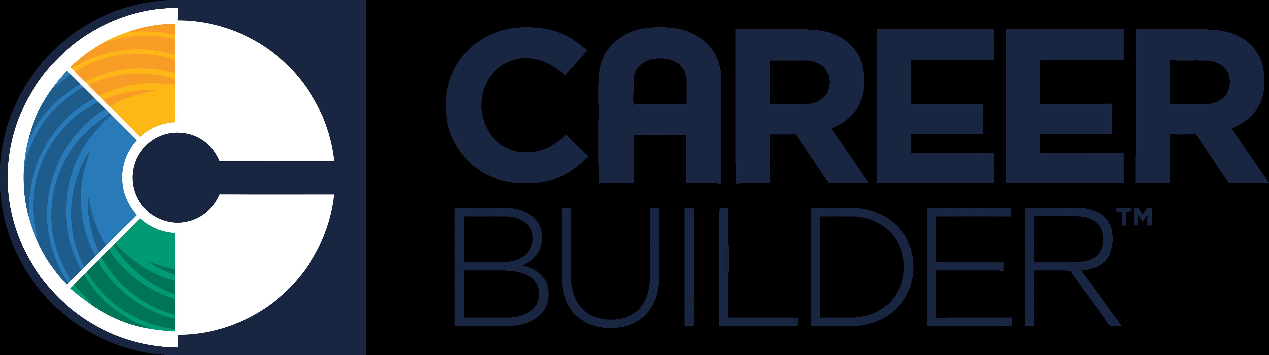 Logo Career Builder
