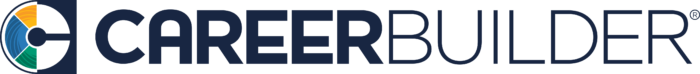 Careerbuilder Logo horizontally
