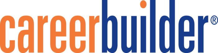 Careerbuilder Logo old