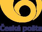 Cheska Poshta Logo