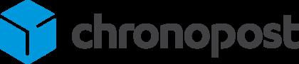 Chronopost International Logo