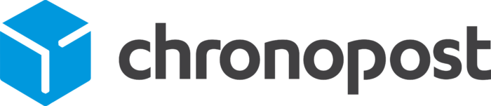 Chronopost International Logo