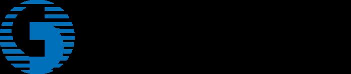 Chunghwa Telecom Logo full