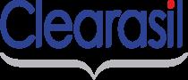 Clearasil Logo