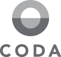 Coda Automotive Logo