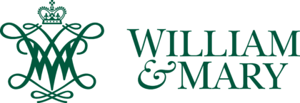 College of William & Mary Logo