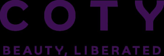 Coty, Inc. Logo