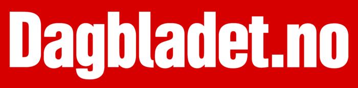 Dagbladet Logo full