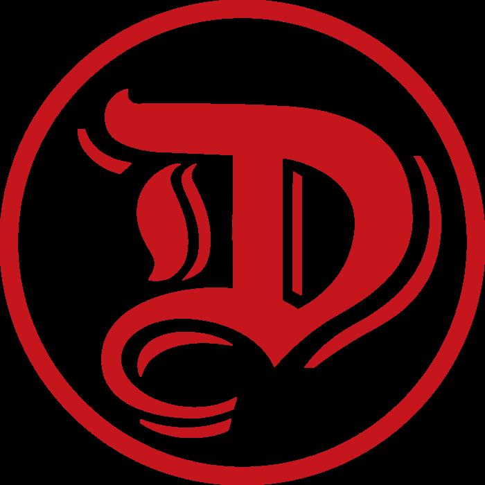 Dagen.no Logo