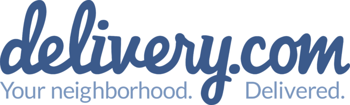 Delivery Logo full