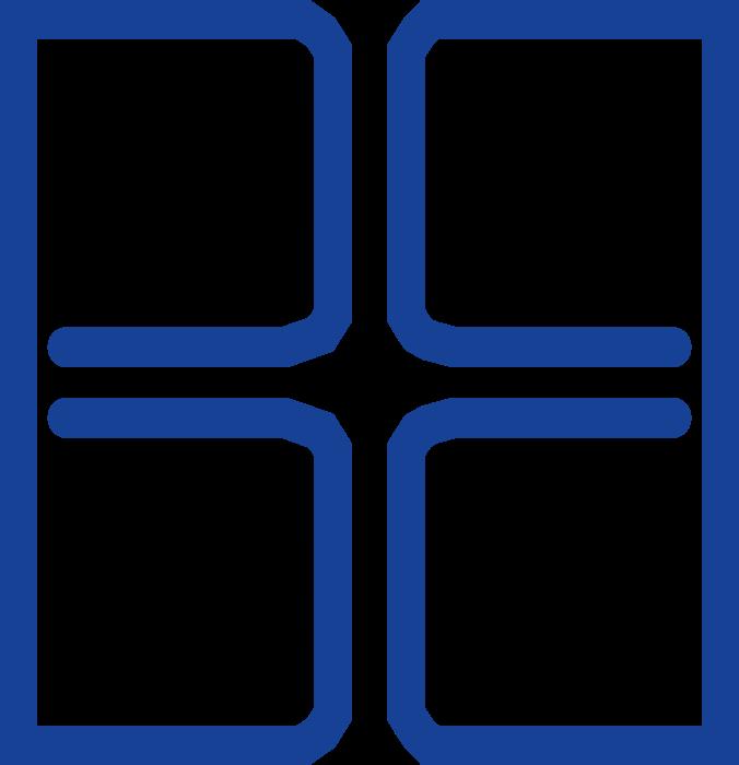 Deutsche Bibelgesellschaft Logo old