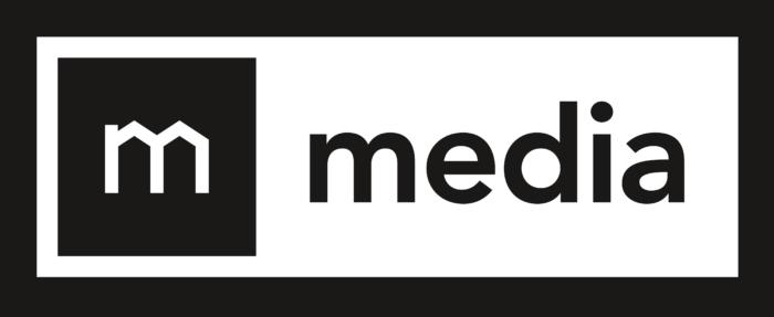 Domain Media Logo