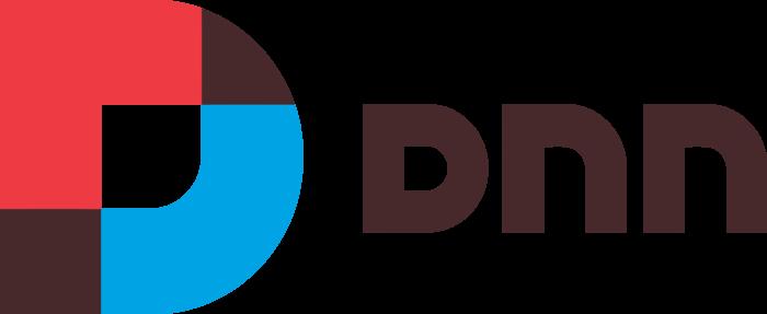 DotNetNuke Logo old