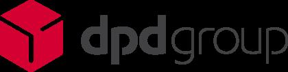 Dynamic Parcel Distribution Logo