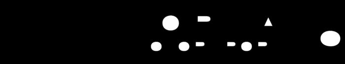 FORZA 6 Logo