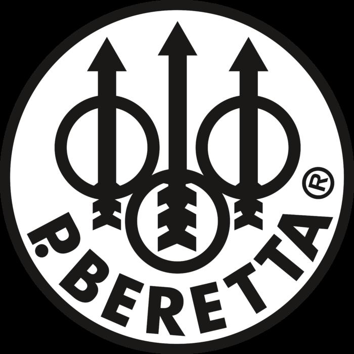 Fabbrica d'Armi Pietro Beretta Logo