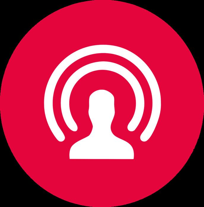 Facebook Live Logo 2