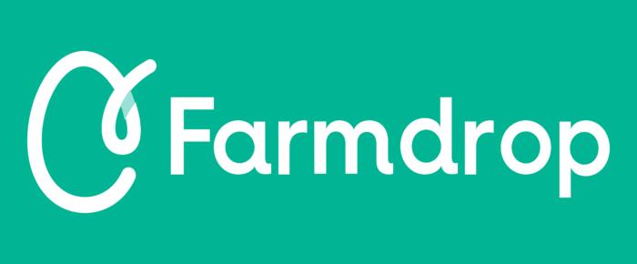 Farmdrop Logo