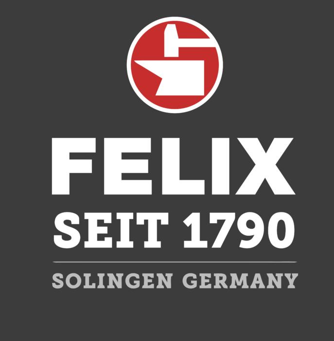 Felix Solingen Logo