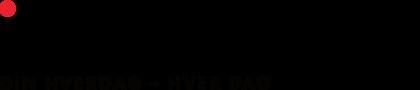Finnmarken Logo
