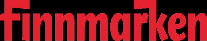 Finnmarken Logo old