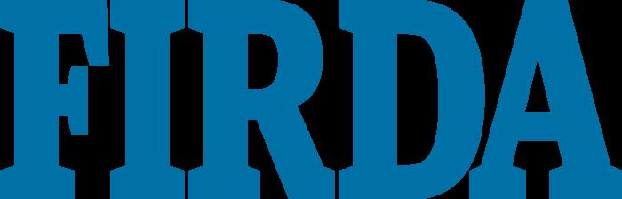 Firda Logo