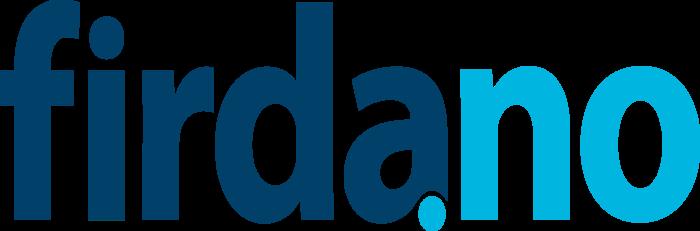 Firda Logo full
