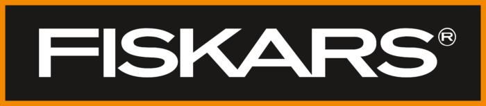 Fiskars Logo 2
