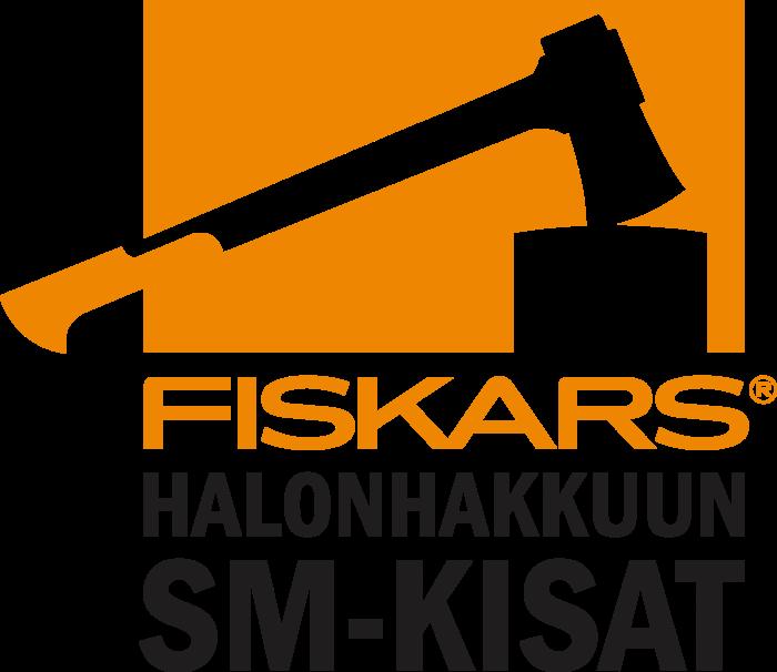 Fiskars Logo full