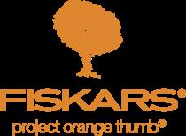 Fiskars Logo full 2
