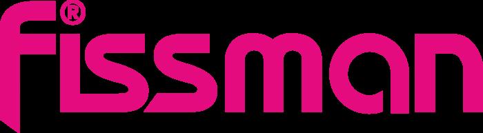 Fissman Logo