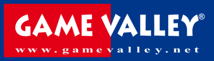 GAME Valley Logo