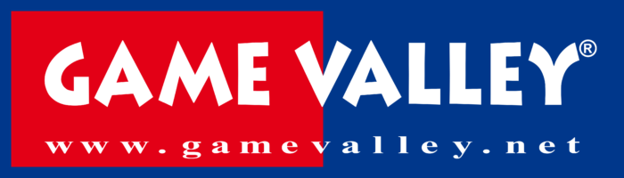 GAME Valley Logo