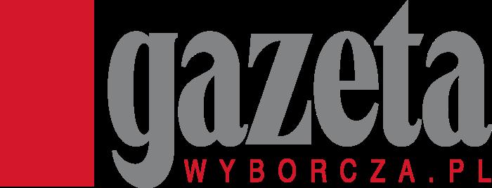 Gazeta Wyborcza Logo full