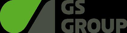 General Satellite Logo