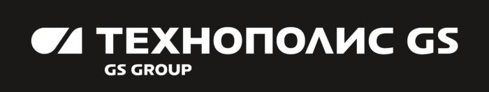 General Satellite Logo rus