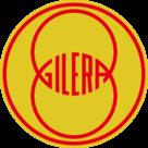 Gilera Motors Logo