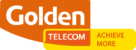 Golden Telecom Logo