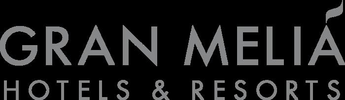 Gran Melia Logo