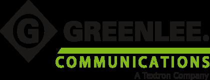 Green Life Communication SA Logo